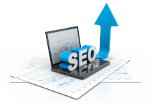 Increasing Sales with SEO and Social Media Marketing