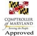 Maryland bartender license - 1306213200maryland3.jpg