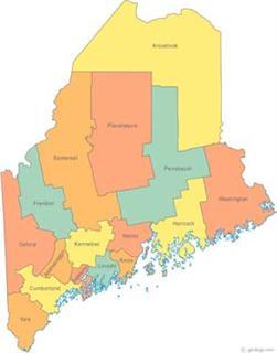 Maine Bartending License, certified seller / server training program certificate regulations